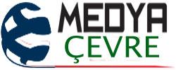 medyacevre.com